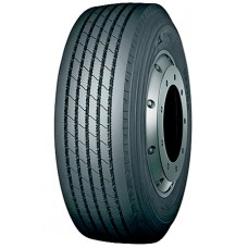 295/80R22.5-18 WestLake CR976A (TH) 152/149M