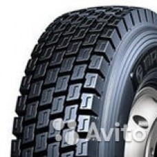 315/70R22.5 Compasal CPD81